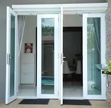 Lắp đặt cửa nhôm kính quận Tân Bình giá rẻ